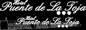 Hotel Puente de La Toja, S.L.