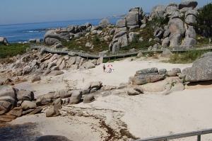 Nustras-Playas