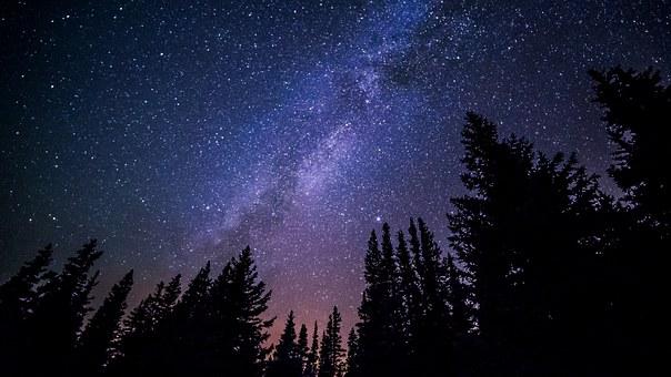 Cielo_estrellas
