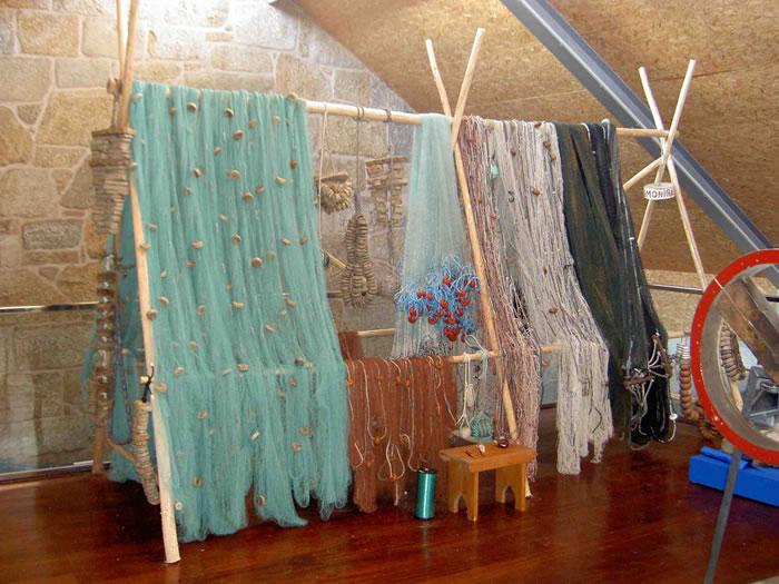 Museo salazón