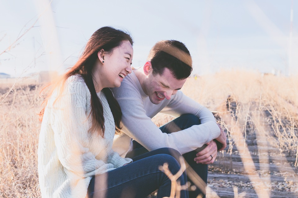 5 planes románticos para hacer en O Grove